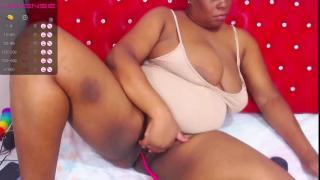 diana Webcam