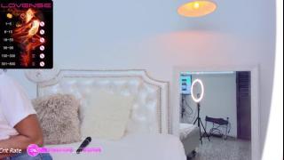 Angelica♥ Webcam