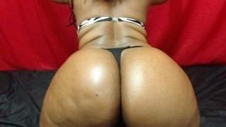 JUICCCY_ASSS27 Webcam