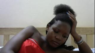 rakishaa Webcam