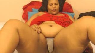 juicymelonsdd Webcam