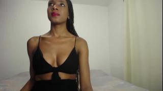 valery Webcam