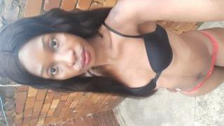 matipa23Hot Webcam