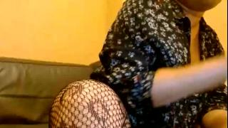 Delphine Webcam