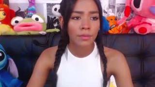 Art3mixx Webcam