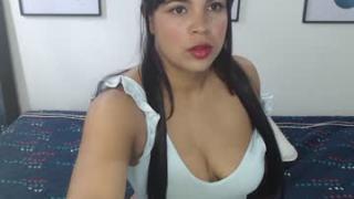 sofi♥❤❤❤ Webcam