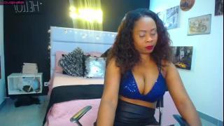 Charlote_bajer Webcam
