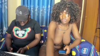 lizz and lizia Webcam