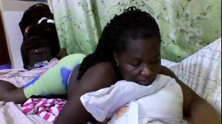 cutemilly Webcam