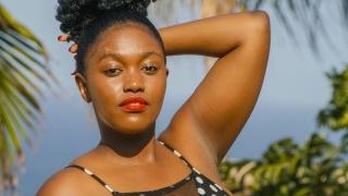 TiffanyRosex22 Webcam