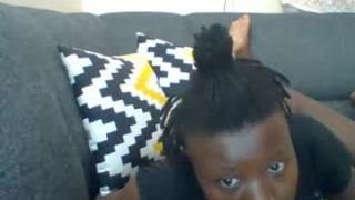 faith Webcam