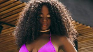 NaomiAsha Webcam