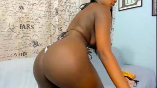 KAT Webcam