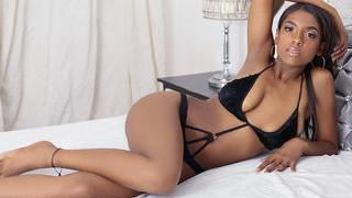 AmeliaLaine Webcam