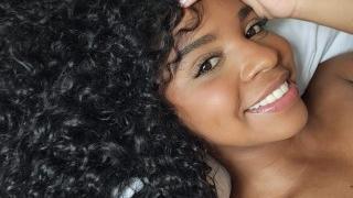 LIISAMENDEZ Webcam