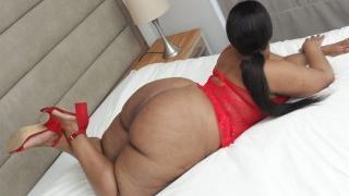 MarshaStarQue Webcam