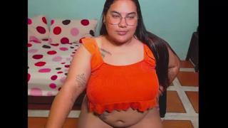 thamara Webcam