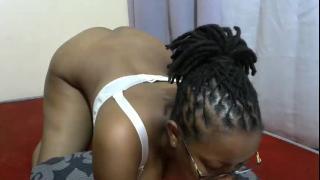 katty Webcam