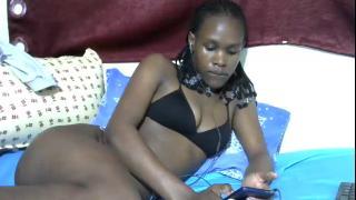 Damaris Webcam