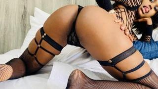 Naughty_Witty Webcam