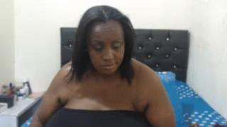 BiigEbony Webcam