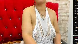 MohanaSweet Webcam