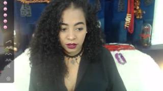 Cailyn Webcam