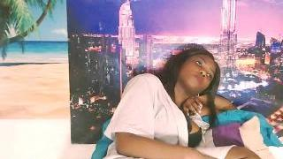 EbonyKatz Webcam