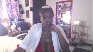 Chloe Livery Webcam