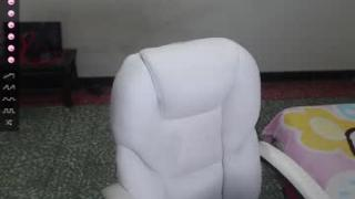 Sandy Webcam