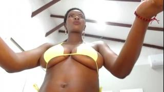 Karina Webcam