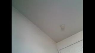 KissezNKream Webcam