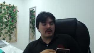 nahomi Webcam