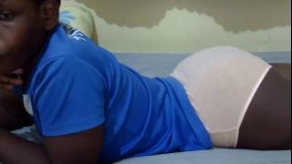 princess Webcam