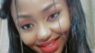 EbonyBoobz4u93 Webcam