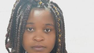 PrettyEbonySilk Webcam