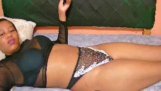 SEXYMINNIEASS19 Webcam