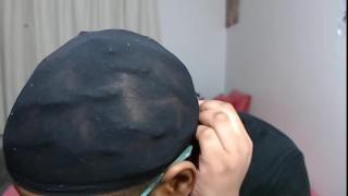 petiteyasmin29x Webcam