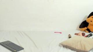 abrilhernandes Webcam