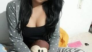 Nicolette1 Webcam