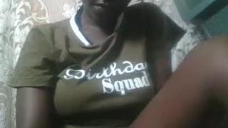 amara4daizy Webcam