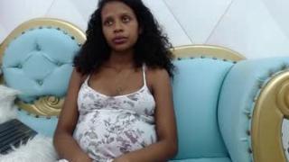 Nasha Webcam