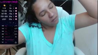 nicole Webcam
