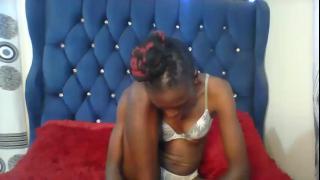 BECKY Webcam