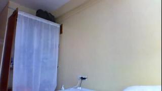 madamred Webcam