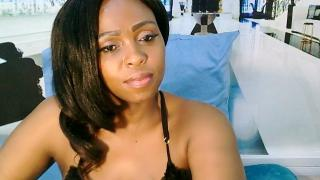 Ebony_Gem1 Webcam