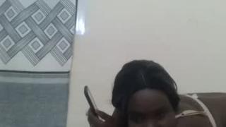 wife_yours Webcam
