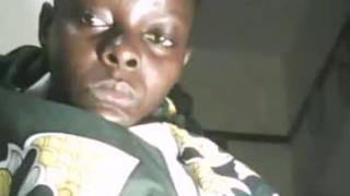 BlakmagicWoman Webcam