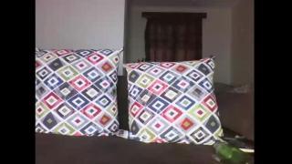 hotshazzyb Webcam